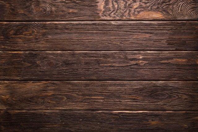 kayu terbaik di dunia
