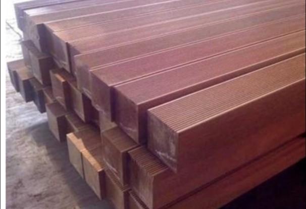 kayu bangkirai