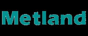 kithen-set-metland